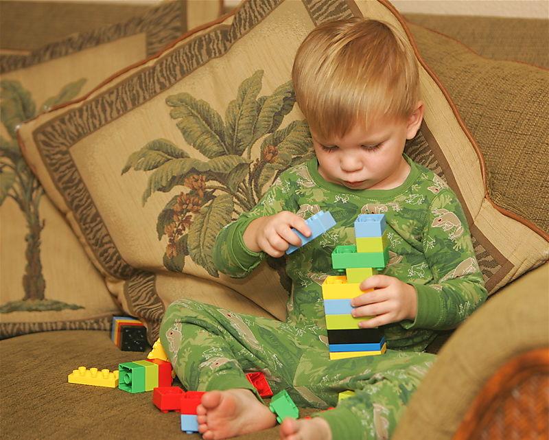 Legoconcentration2