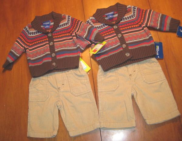 Twincordssweaters
