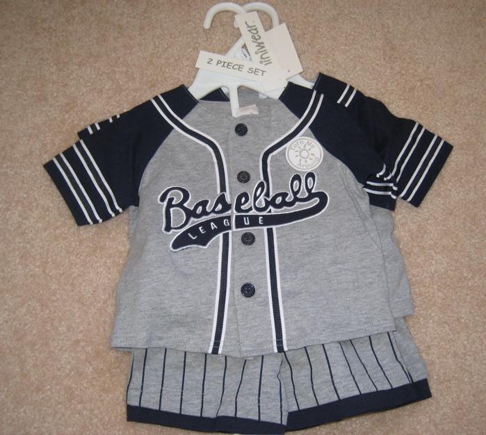 Baseball2piece