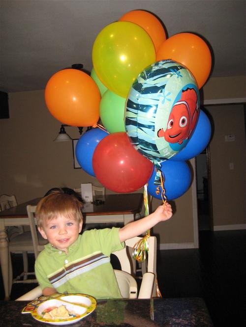Balloons3bday
