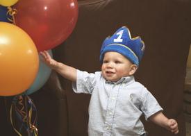 Jakeballoons