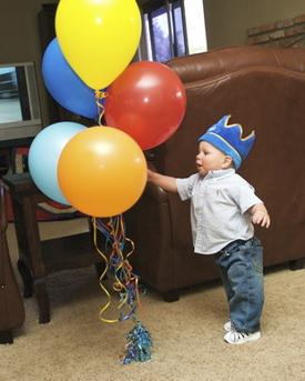 Jakeballoonstandlr