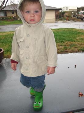 Rainboot2