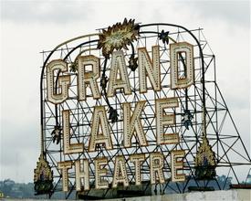 Grandlakelr