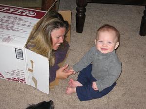 Jakemombox2